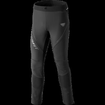 DYNAFIT ALPINE WARM PANTS MĘSKIE 71078-0914