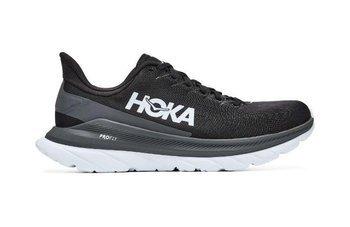 HOKA MACH 4 MĘSKIE 1113528-BDSD