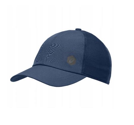 ASICS ESSENTIAL CAP ONE SIZE (0793)